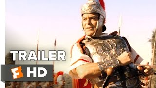 Nonton Hail  Caesar  Official Trailer  2  2016    George Clooney  Scarlett Johansson Comedy Hd Film Subtitle Indonesia Streaming Movie Download