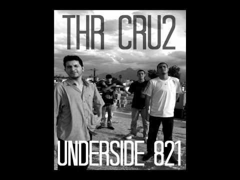 THR - THR cru2 (Doble P HN y Zhaos) ft Under side 821(Doer, Oso y Bañado) y Xhro Facebook: http://fb.com/THRcruu2 Link de descarga: http://www.mediafire.com/listen...