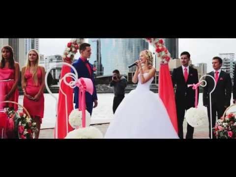 Скачать песни про свадьбу невесту