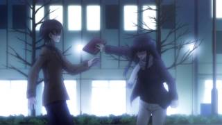 Nonton Amv   Beautiful Twisted 720p Film Subtitle Indonesia Streaming Movie Download