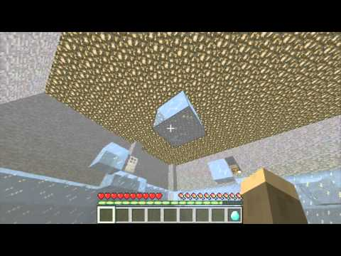 themissinlnk - Check out my new let's play on this epic map created by xtreme654! kudos to his epic work and creativity ;) Minecraft Forum Link: http://www.minecraftforum.n...
