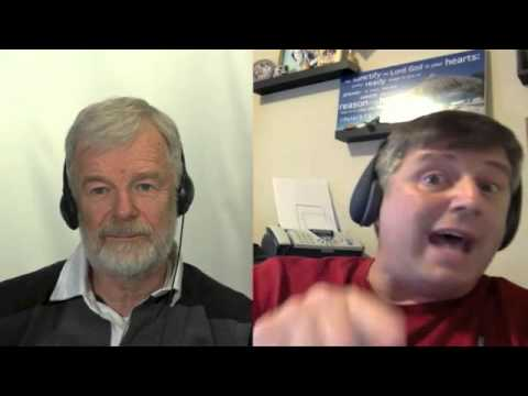 Online Conference Q & A with Carl Kerby – Part 5
