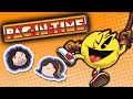 Pac in time Game Grumps