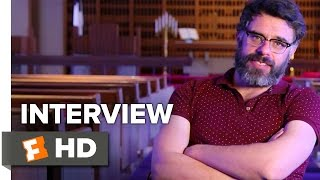 Nonton Don Verdean Interview - Jemaine Clement (2015) - Comedy HD Film Subtitle Indonesia Streaming Movie Download