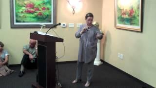 دکتر فرنودی کلاس ( رابطه )  ۰۹/۱۴/۲۰۱۱ 9