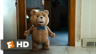 Nonton Ted  1 10  Movie Clip   A Young Boy S Wish  2012  Hd Film Subtitle Indonesia Streaming Movie Download