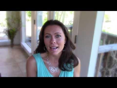 Dr  Stephanie Daniel   www intuitivewomenswellness