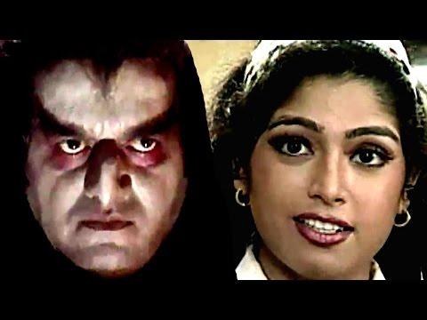 Video Shaktimaan Hindi – Best Kids Tv Series - Full Episode 35 - शक्तिमान - एपिसोड ३५ download in MP3, 3GP, MP4, WEBM, AVI, FLV January 2017