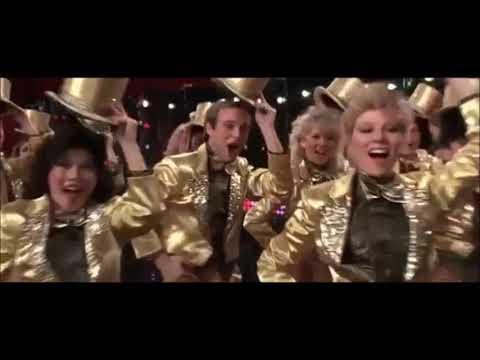 A Chorus Line 1985 One