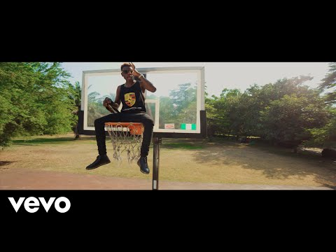 New Video: Lil Kesh – Shele Gan Gan