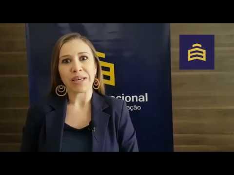 Depoimento de Alecsandra Souza de Castro