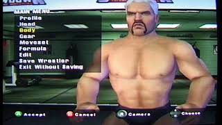 Nonton Showdown  Legends Of Wrestling  Xbox  Review   Consolevania S01e03 Film Subtitle Indonesia Streaming Movie Download