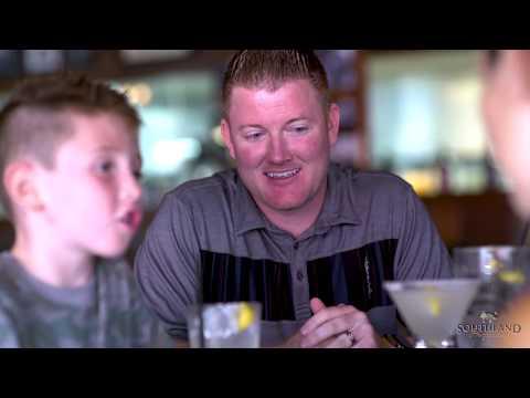Living In Glendora   Daniel Boyer Real Estate (видео)