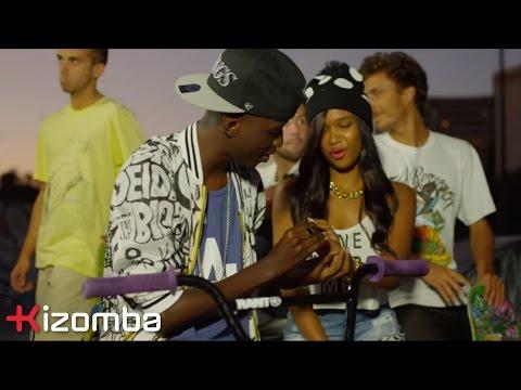 Dream Boyz - Vou Te Assumir (feat. Landrick) | Official Video