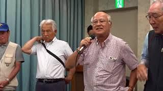2017.8.20 55周年記念ボーリング大会5