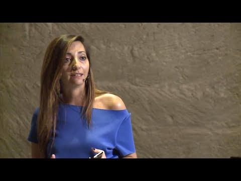 Culturalità | Martina Dell'Ombra