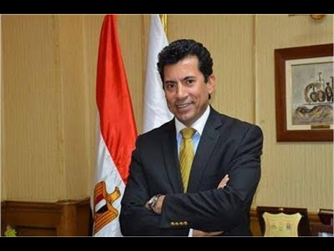 كورونا يشعل الدوري المصري.. والوزير ينتظر المسحة الجديدة