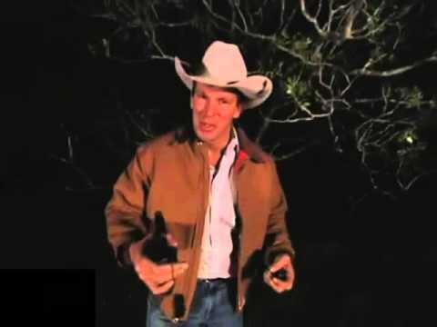 JBL Kicks Out Illegals at the Mexican Border видео