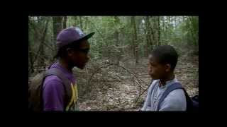 "Download Lagu KunoProd ""The Woods"" [Mixtape Previews] Mp3"