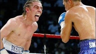Video TOP 10 Luchadores Gallitos Que Recibieron Su Merecido K.O. || TOP 10 Vídeos MP3, 3GP, MP4, WEBM, AVI, FLV Agustus 2019