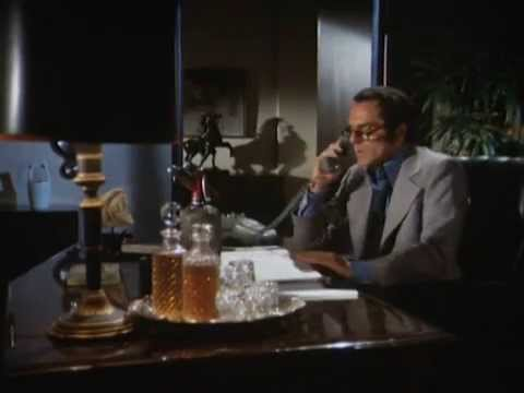 The FBI: The Complete Ninth Season 3:00 preview clip - Warner Archive Collection