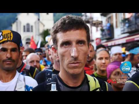 Ultra-Trail® World Tour 2016 – Episode 5