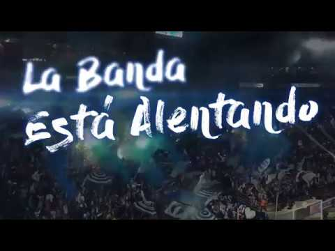Pachuca ¡Te Juro Que te Amo! (Lyric Video) - Barra Ultra Tuza - Pachuca