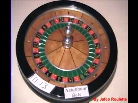 Roulette System | Win at the Casino | Roulette Advice