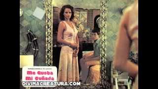 Nonton Laura Antonelli   Peccato Veniale  1974  Film Subtitle Indonesia Streaming Movie Download