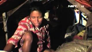 Download Video NET5 - Rumah diatas perahu suku Bajo MP3 3GP MP4
