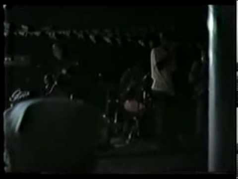 Dona Cecilia Gama DF em Novo Gama GO  parte 7  Vida Veloz mpeg1video