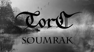 Video Torc - Soumrak (Vzpomínky na slunce 2017)
