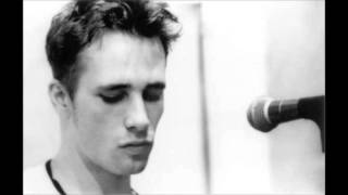 The Alchemy of Authenticity & Jeff Buckley's Dido Lament