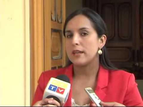 , title : 'ECTV NOTICIAS-  LOJA INICIO CAMPAÑA  ELECTORAL'