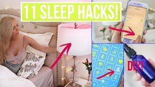 Ternyata, Cara Ini Bisa Membuat Anda Tidur Lebih Cepat