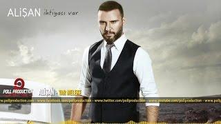 Alişan - Yar Meleke