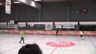 Video Greifswalder FC II - SV 90 Görmin 5:1 MP3, 3GP, MP4, WEBM, AVI, FLV Agustus 2018