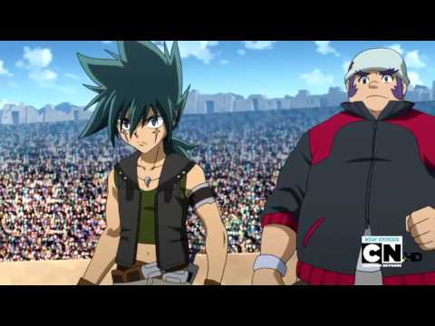 Video Beyblade Metal Fury Episode 10 download in MP3, 3GP, MP4, WEBM, AVI, FLV January 2017