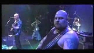 midnight Blues- texas blues