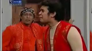 Video OVJ (Opera Van Java) Makin Lucu _ Sule Habis habisan Ngerjain Olga mengenang alm. MP3, 3GP, MP4, WEBM, AVI, FLV September 2018
