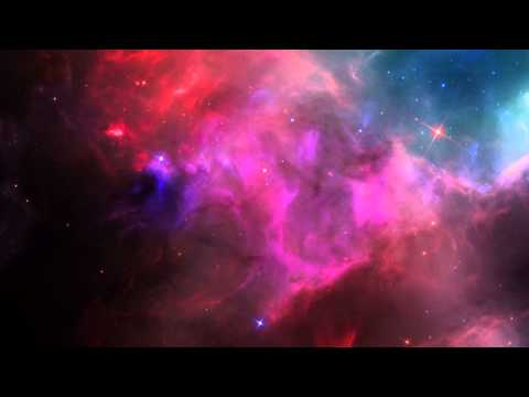 STARMAN: Main Theme (1984) - Tribute to Carl Sagan.