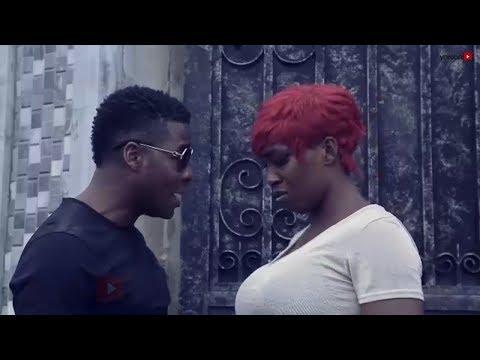 Oloko Meji Yoruba Movie 2018 Showing Next On Yorubaplus