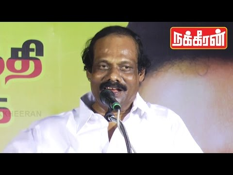Dindugal-Leoni-ultimate-comedy-speech-about-Jayalalitha-Govt