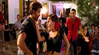 Senorita  1080p Zindagi Na Milegi Dobara  Video Song   Farhan Akhtar, Hrithik Roshan, Abhay Deol