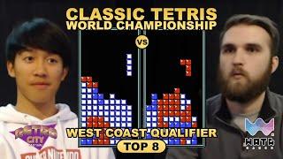 Video 2019 West Coast Qualifier Rd. 1 - Who Wins a Trip to Portland? MP3, 3GP, MP4, WEBM, AVI, FLV Januari 2019