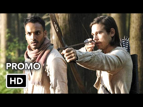 The Magicians 2.04 (Preview)