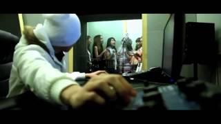 S.O.S (Sensation Of Stage) - Independent Girl M/V