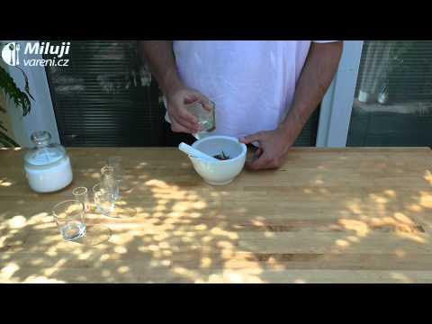 Kořeněné vepřové kotlety s rozmarýnem