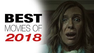Download Video Best Movies of 2018 MP3 3GP MP4