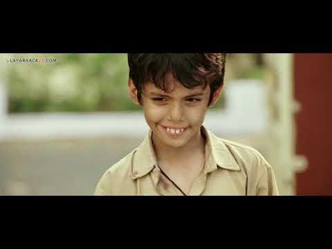Taare zameen par (sub. indonesia). Shahrukh khan Movie